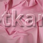 Бязь г/к - Алюр (цвет розовый, 100% хлопок,ширина 150 см)
