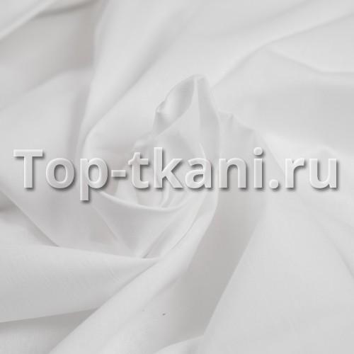 Бязь отбеленная ГОСТ (цвет белый, ширина 220 см)