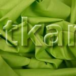 Бязь г/к - Седано (цвет зеленый, 100% хлопок, ширина 220 см)