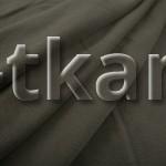 Флис - Хаки (ширина 150 см)