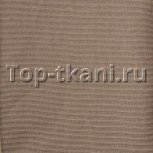 Кулирная гладь 40/1 Беж (ширина 180 см)