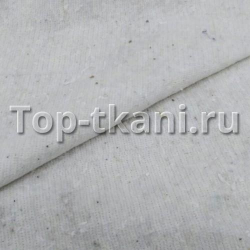 Нетканое полотно - Холстопрошивное полотно (ХПП)