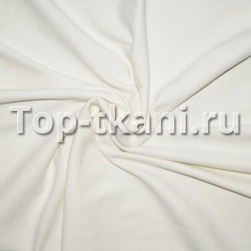 Лоскут Рибана Экрю (60 см * 160 см)