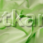Сатин г/к - Вердино (мерсеризованный, ширина 228 см, пр-во Пакистан)