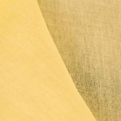 Ткань ситец купить в москве в розницу юбки пачки из фатина купить в москве