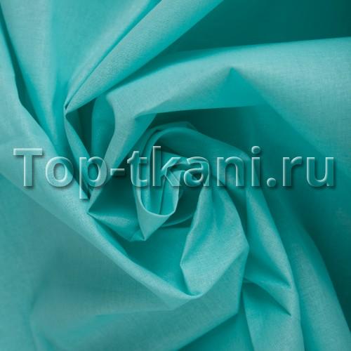 Лоскут - Ситец г/к - Кайленто (130 см * 150 см)