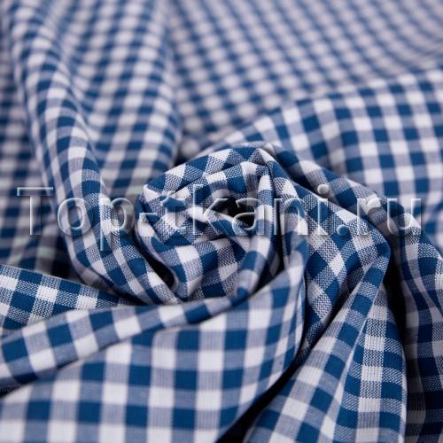 Сорочечная ткань - Селеста