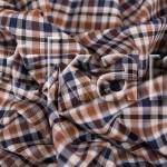 Сорочечная ткань - Тарагоза