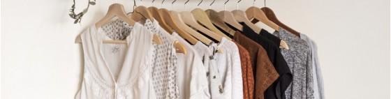Модные ткани 2019 для летней одежды